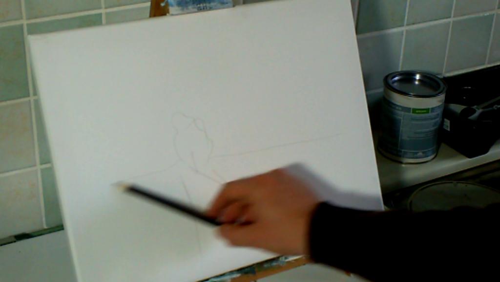 1-erste-skizze-mit-bleistift