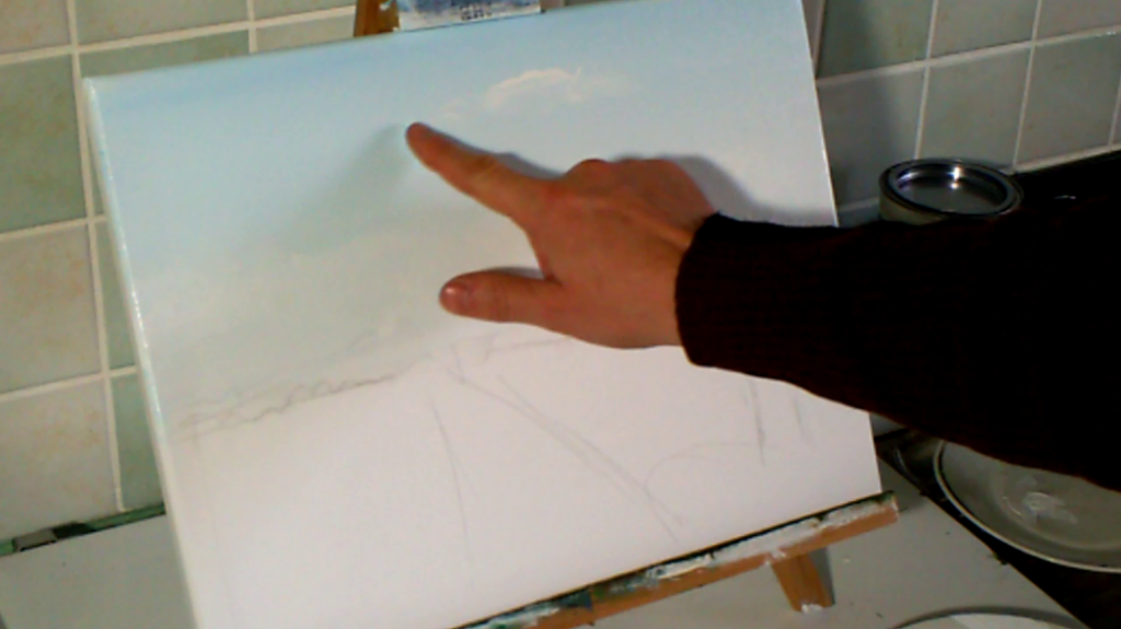 2-himmel-und-wolken-malen