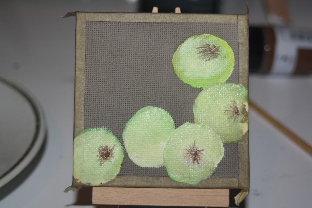 6-Herbststilleben-mit-Aepfeln-und-Hagebutten