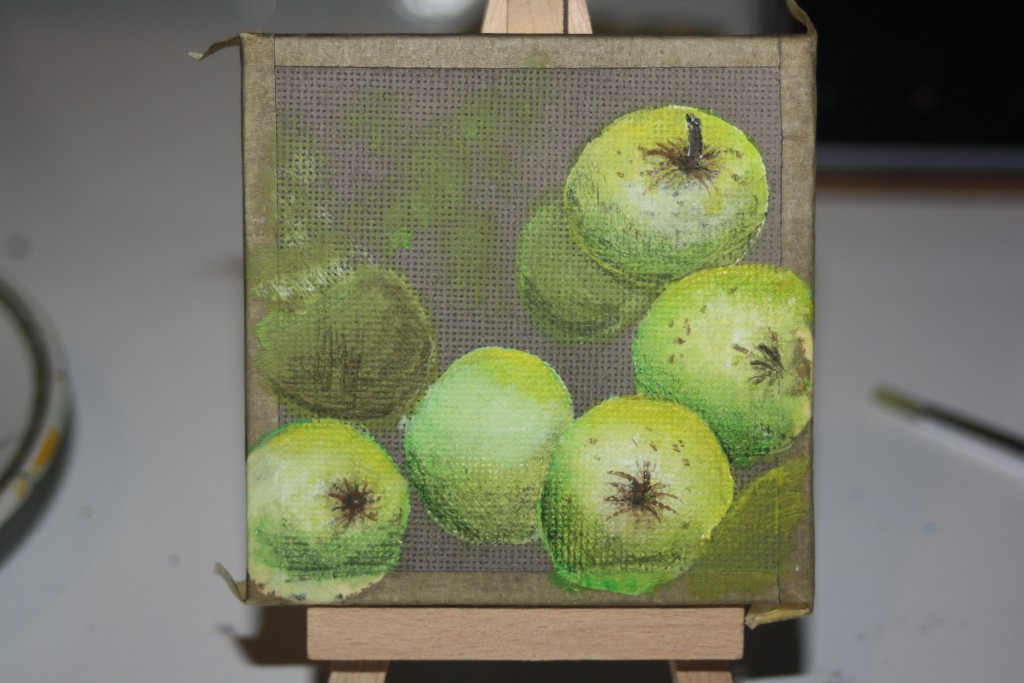 8-Herbststilleben-mit-Aepfeln-und-Hagebutten