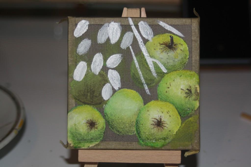 9-Herbststilleben-mit-Aepfeln-und-Hagebutten