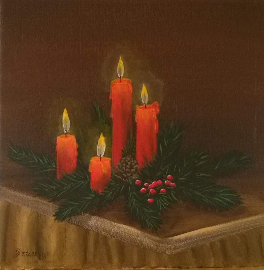 weihnachtsgesteck-mit-kerzen