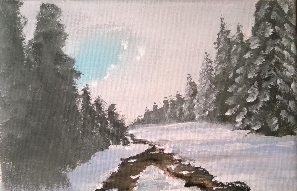 10-eisiger-bach-im-winterwald