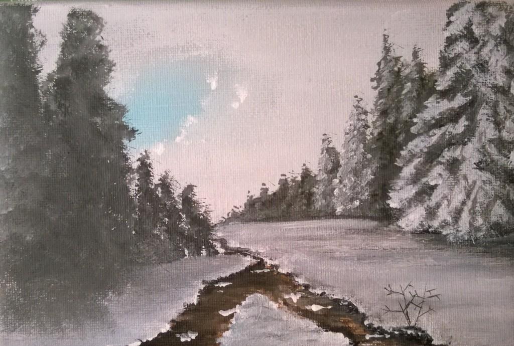 12-eisiger-bach-im-winterwald