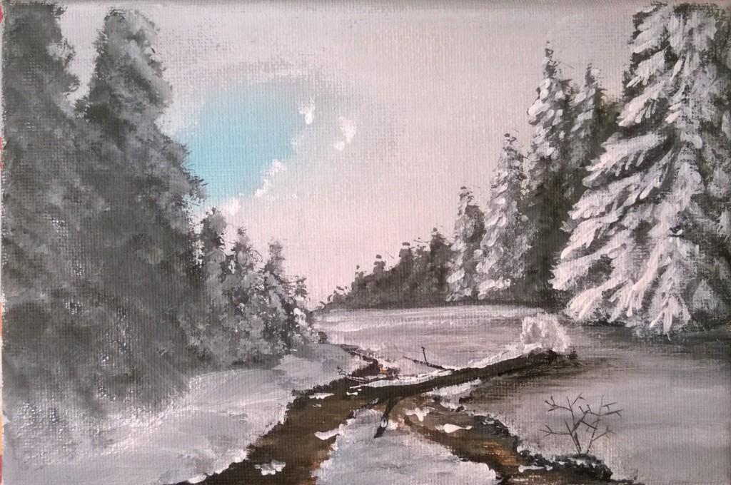 13-eisiger-bach-im-winterwald