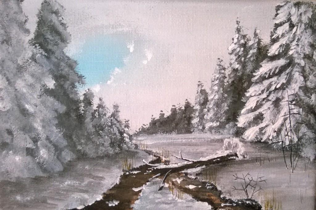 14-eisiger-bach-im-winterwald