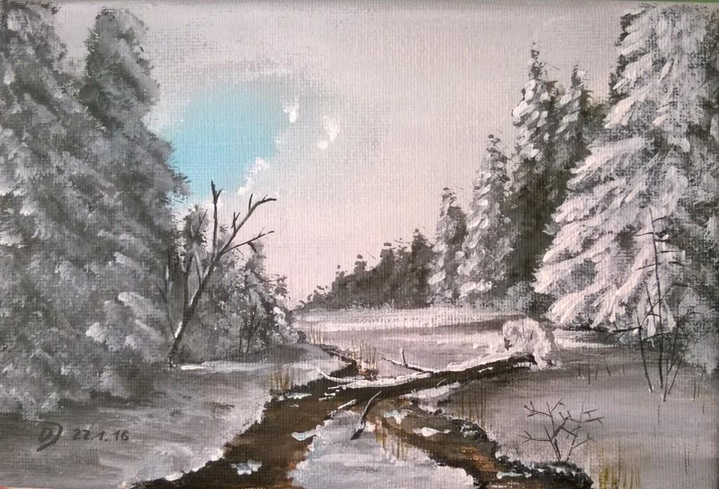15-eisiger-bach-im-winterwald