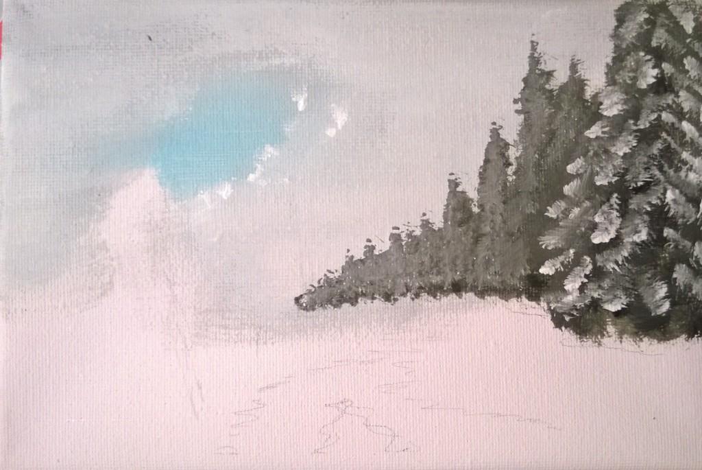 4-eisiger-bach-im-winterwald