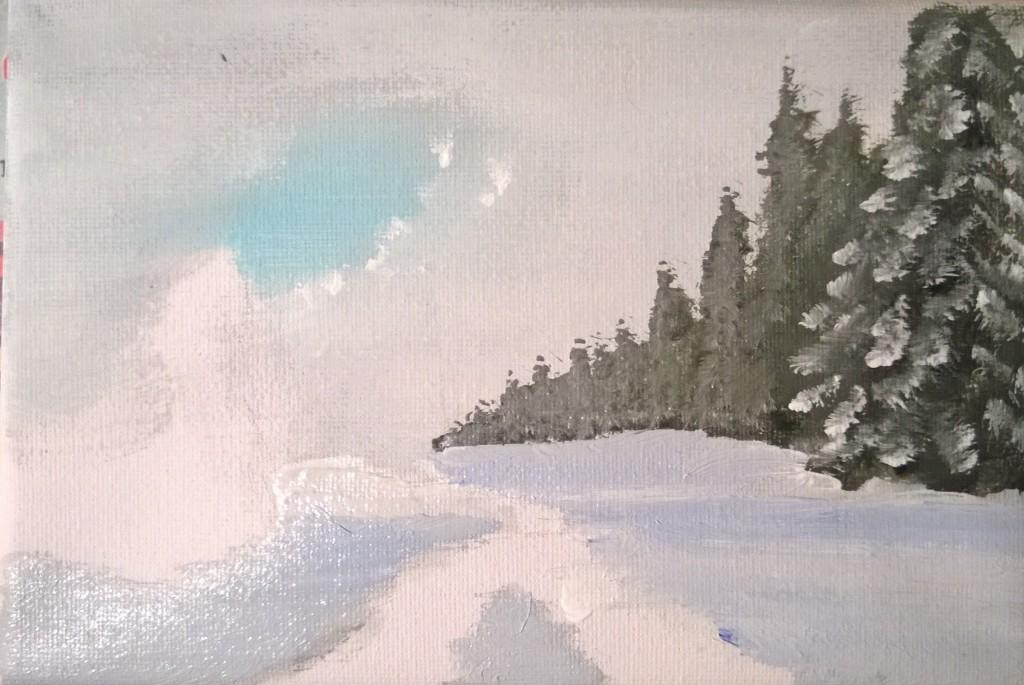 5-eisiger-bach-im-winterwald