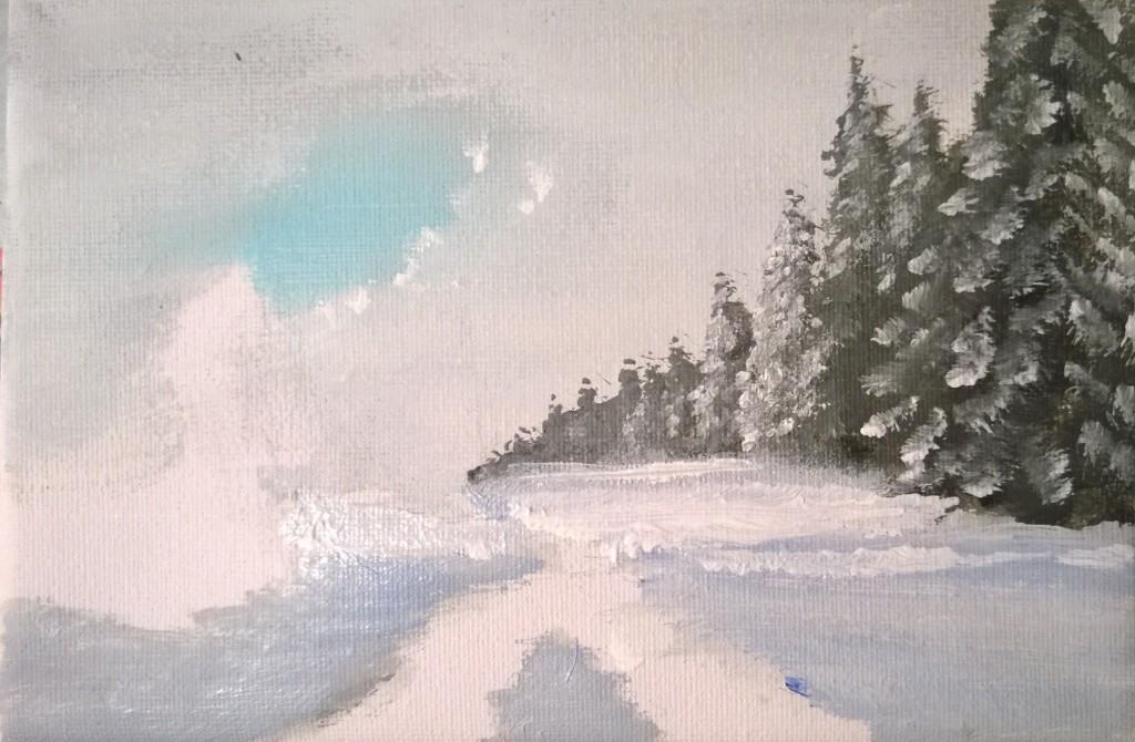 6-eisiger-bach-im-winterwald