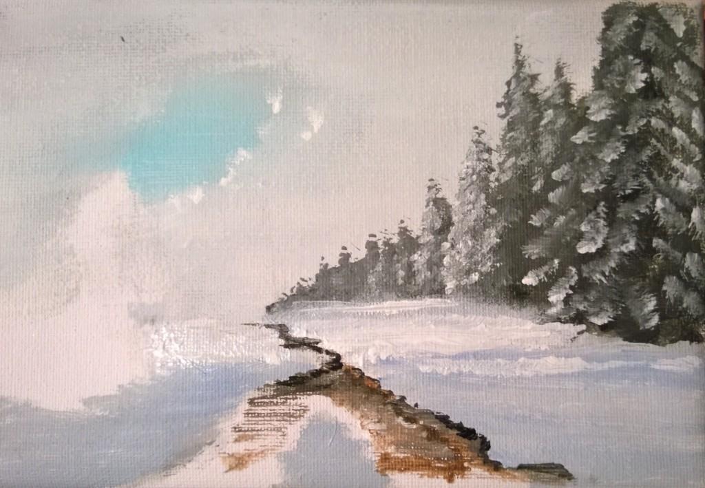 7-eisiger-bach-im-winterwald