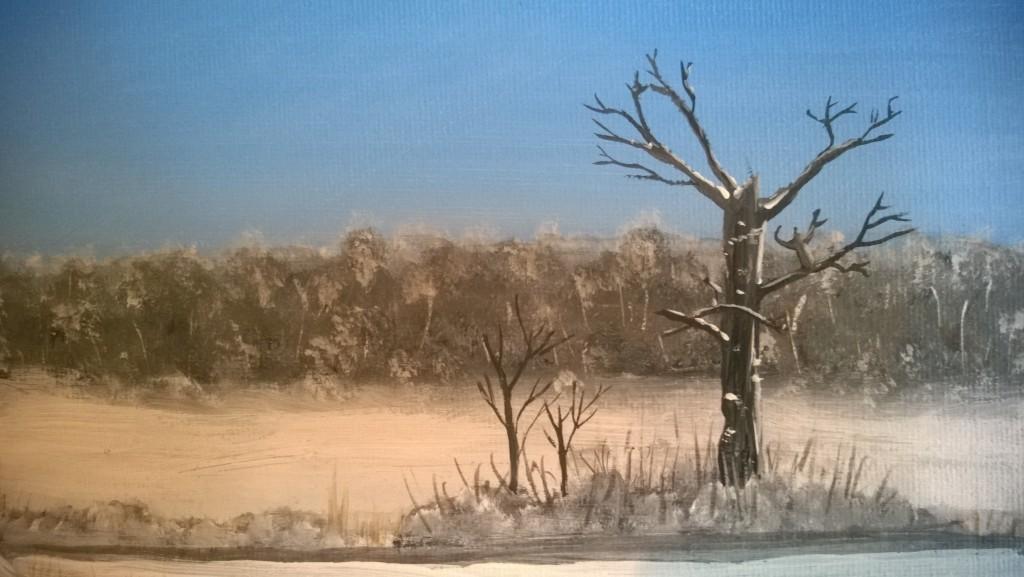 8-Eisiger-Weg-zum-Winterwald