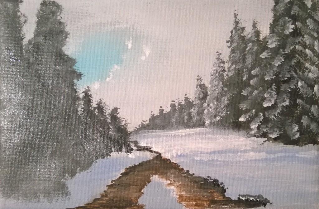 8-eisiger-bach-im-winterwald