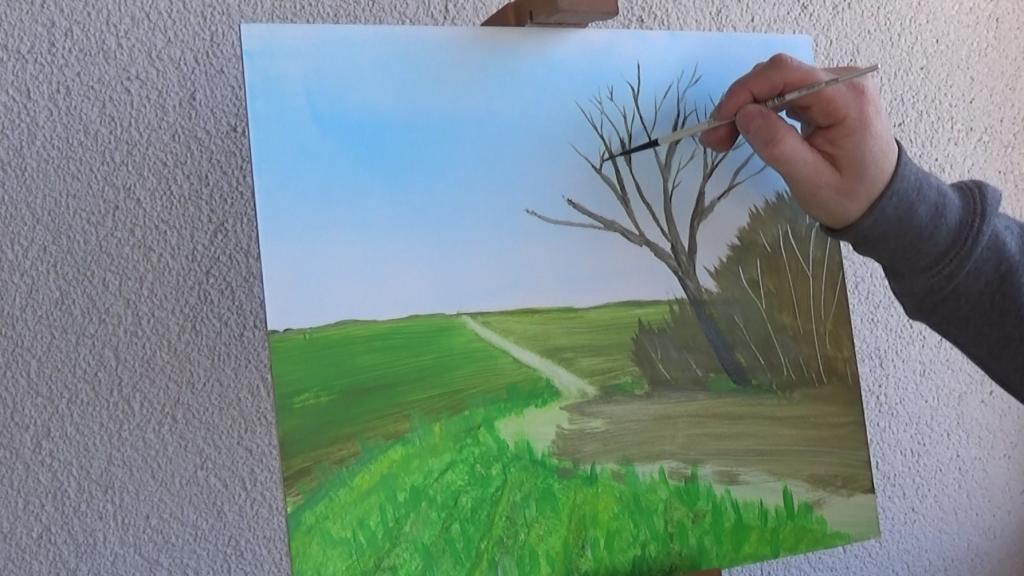 7-Fruelingsbild-mit-Weg-und-Baum