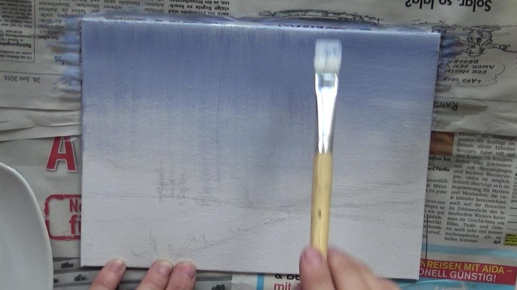 1-acryl-malkurs-online-sonnenuntergang