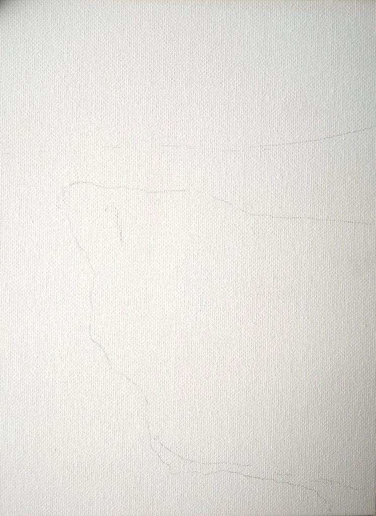 0-malkurs-acryl-wasserfall-im-herbst